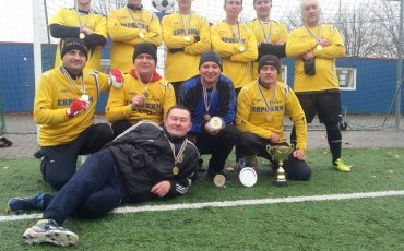 Football_mini