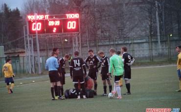 Fotball_mini