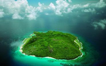 Island_mini
