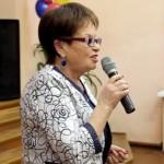 ВандаЧеславовна